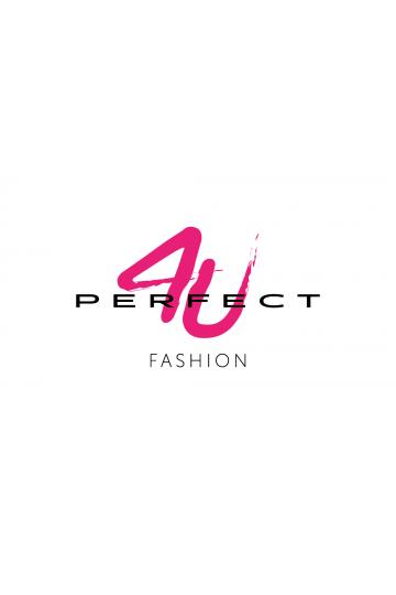 Perfect4U Fashion